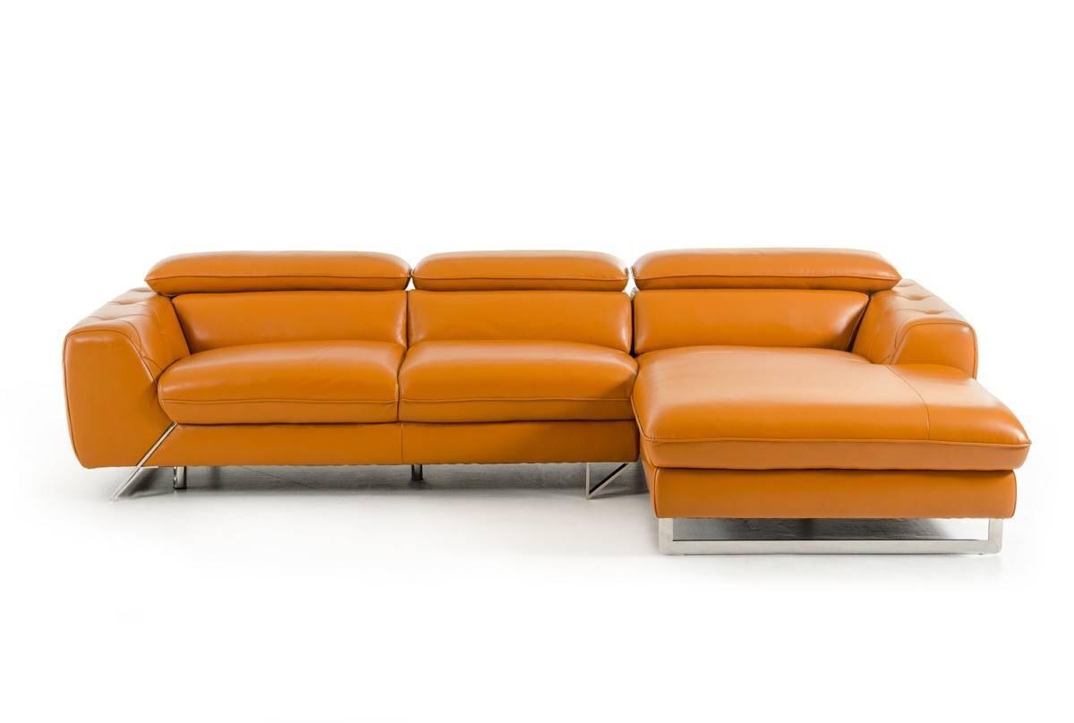 sofa cao cấp