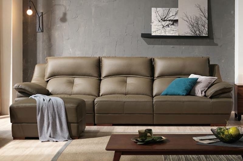 fido sofa